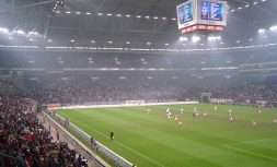 080110_schalke_arena_germany