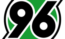 272px-Hannover_96_Logo