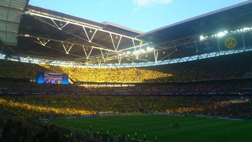 BVB-Fans_in_Wembley