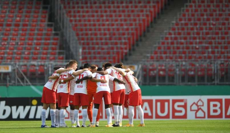 2020 2021 Bundesliga Preview Rb Leipzig Get German Football News